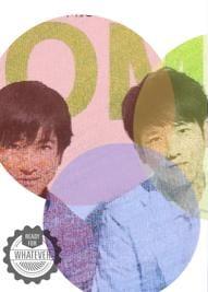 唯子「気になる話題♪」07/21(土) 20:19   唯子の写メ・風俗動画