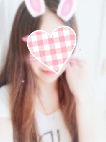 「こんにちわ?」07/21日(土) 20:19 | ちなつの写メ・風俗動画
