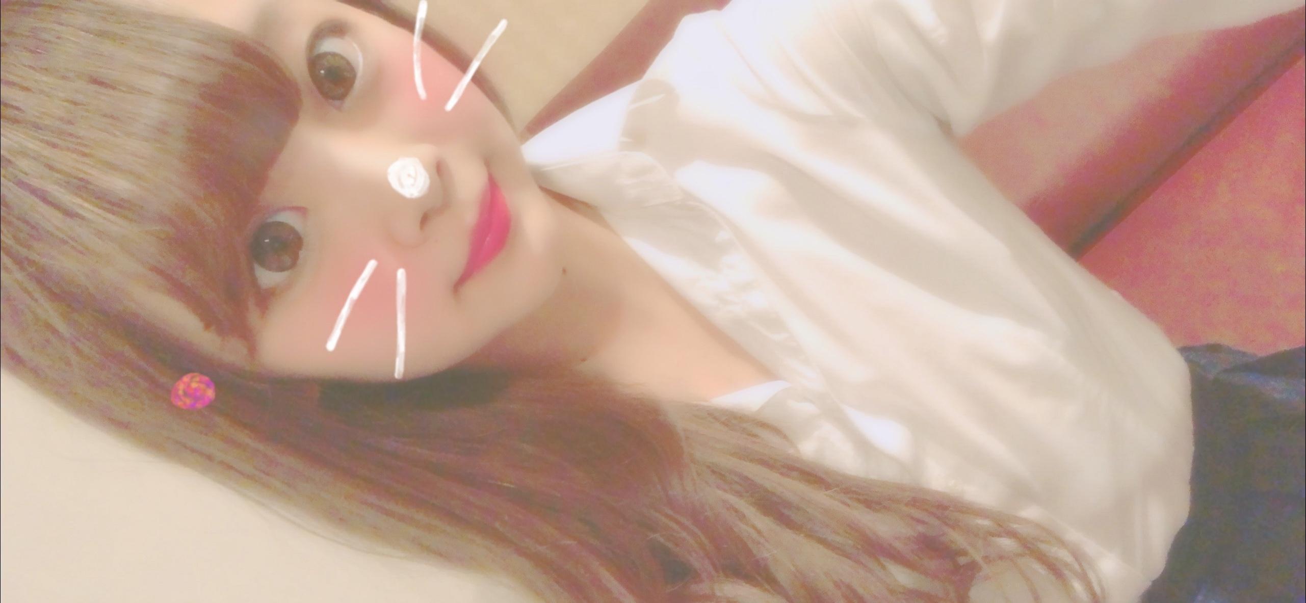 「Tさん♡」07/21日(土) 21:12 | みおの写メ・風俗動画