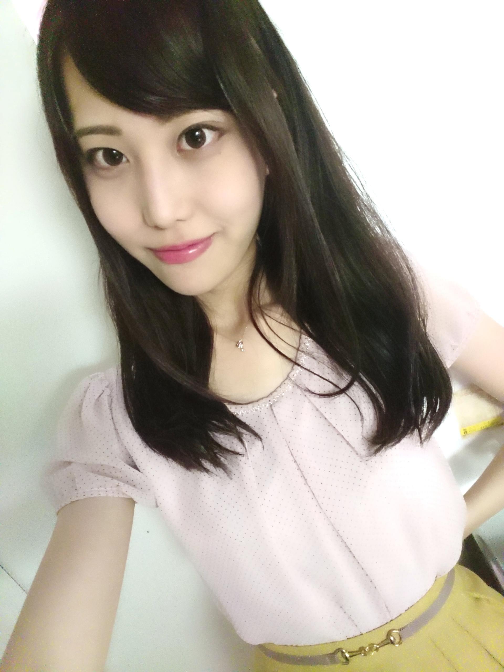 梨里花(リリカ)「アイドルです(笑)?」07/21(土) 21:40 | 梨里花(リリカ)の写メ・風俗動画