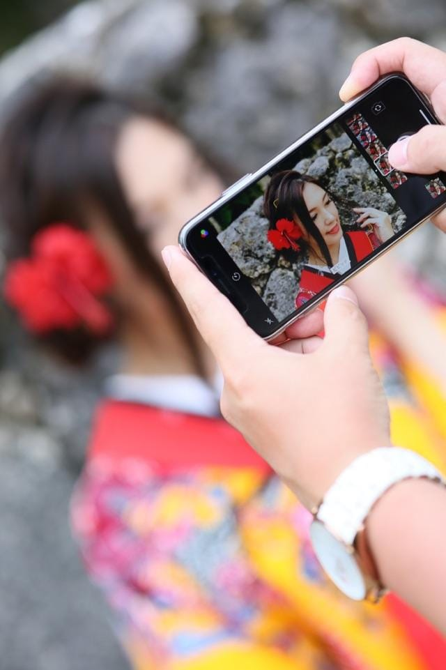 「嬉しい初対面❤」07/21日(土) 21:40 | Yuukaの写メ・風俗動画