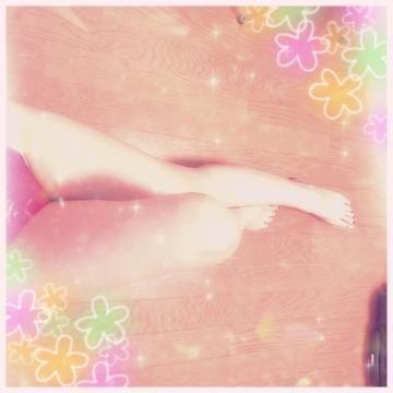 「こんばんは?」07/21(土) 21:40 | ミサトの写メ・風俗動画