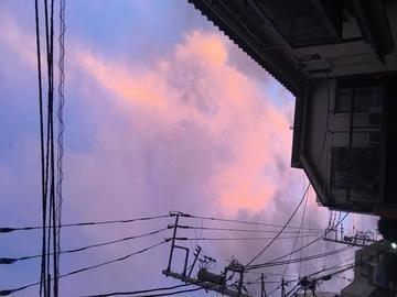 モモコ「こんばんは!!」07/21(土) 21:59 | モモコの写メ・風俗動画