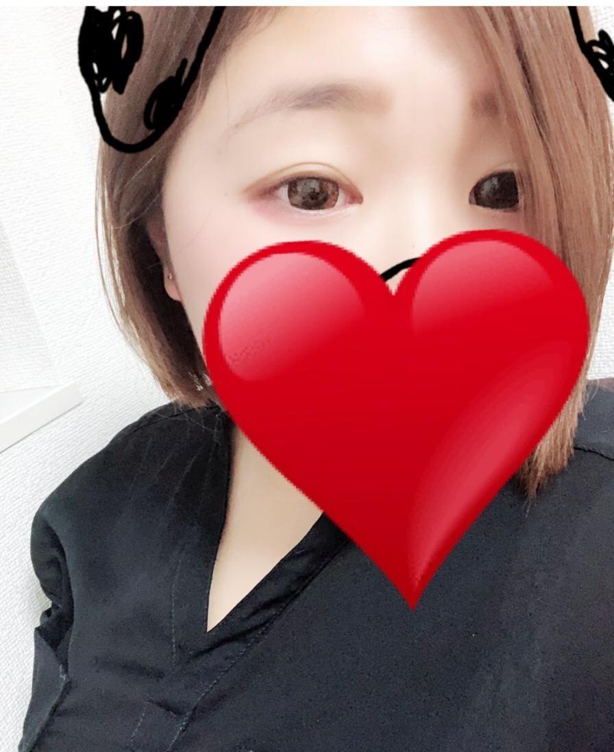 「まとめたお礼と本日は☆」07/21日(土) 22:04   えりの写メ・風俗動画