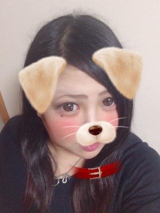 「まだまだ♡♡」07/21日(土) 22:48   雪乃の写メ・風俗動画