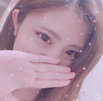 「本日00:00〜」07/21(土) 23:23 | めみの写メ・風俗動画