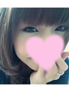 「今週の出勤予定」07/21(土) 23:35 | かな☆7/14(金)1日体験♪の写メ・風俗動画