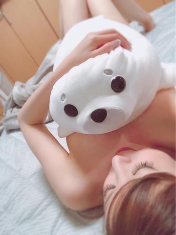鈴菜(リナ)「ケア♡」07/21(土) 23:46 | 鈴菜(リナ)の写メ・風俗動画