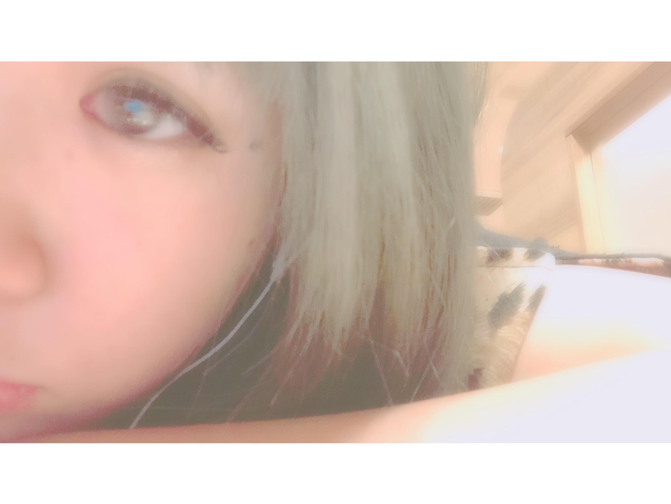 「ありがとう」07/22(日) 00:09 | ありすの写メ・風俗動画