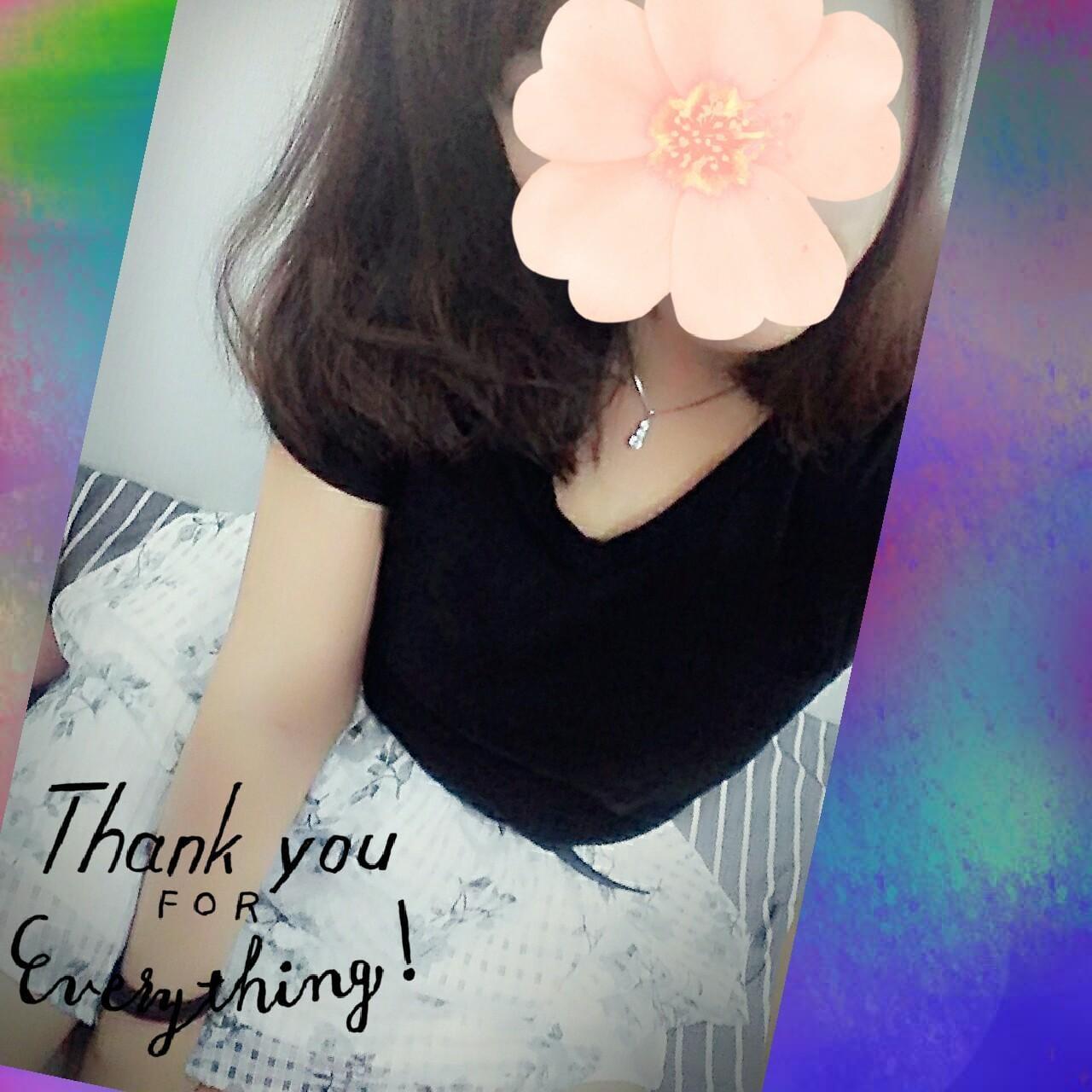 「シカゴファイヤー(*^▽^*)」07/22(日) 00:13   【熟女】みつきの写メ・風俗動画