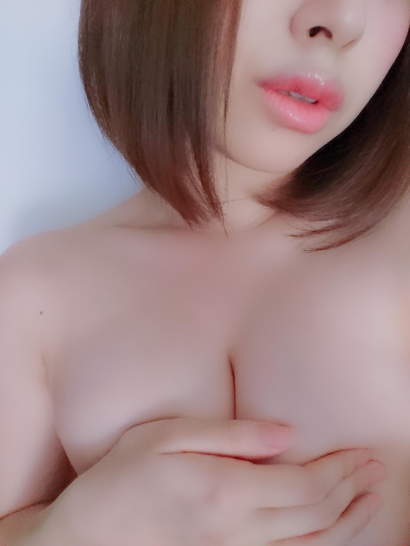 美朋(ミホ)「☆Kホテル I様 御礼」07/22(日) 01:20 | 美朋(ミホ)の写メ・風俗動画
