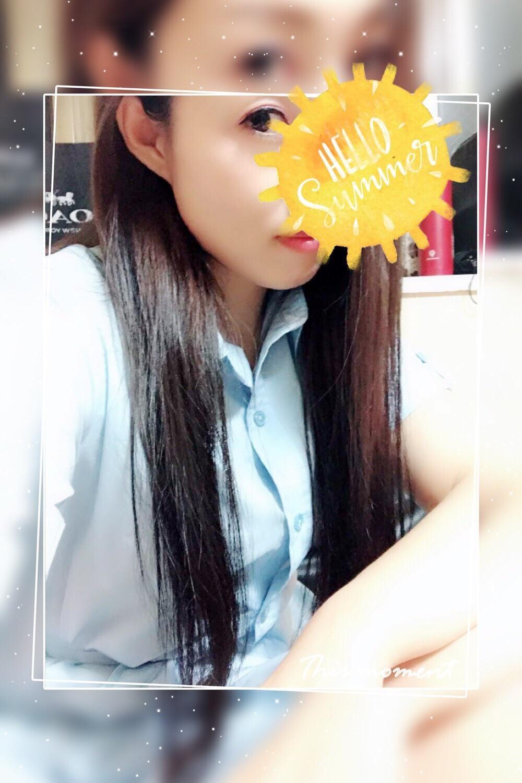 「今夜も」07/22(日) 01:32   しえるの写メ・風俗動画