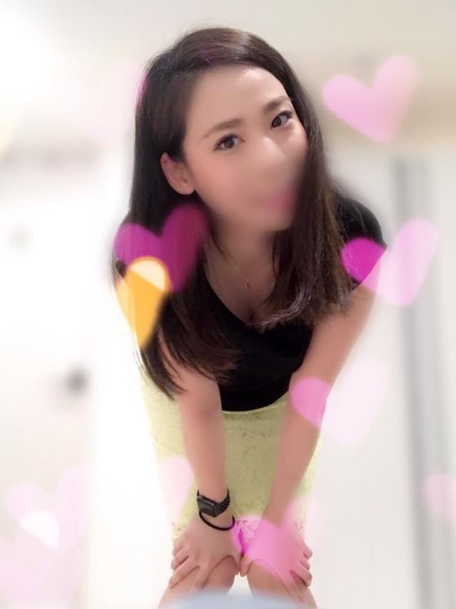 「次回24日♡」07/22(日) 02:29 | さららの写メ・風俗動画