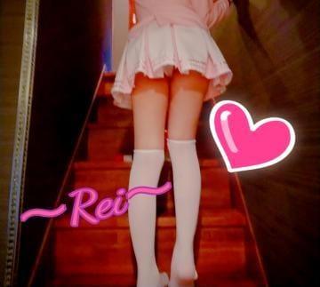 「れいのお兄様♪3」07/22(日) 02:30   ☆れい☆の写メ・風俗動画