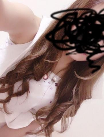 「ビジネス Oさん」07/22日(日) 03:30   ほたるの写メ・風俗動画