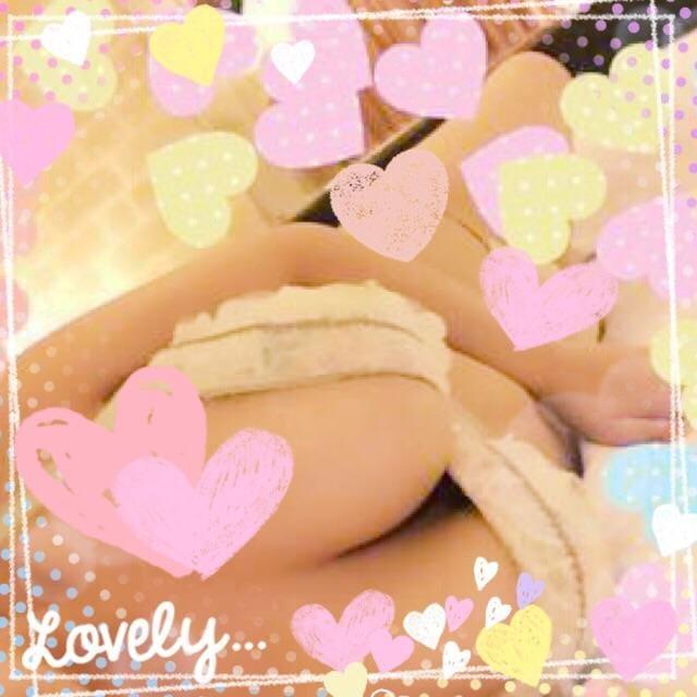 莉碧(りあ)「おやすみ♡」07/22(日) 03:34 | 莉碧(りあ)の写メ・風俗動画