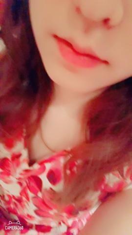 「この時間」07/22日(日) 03:46 | 中原カナンの写メ・風俗動画
