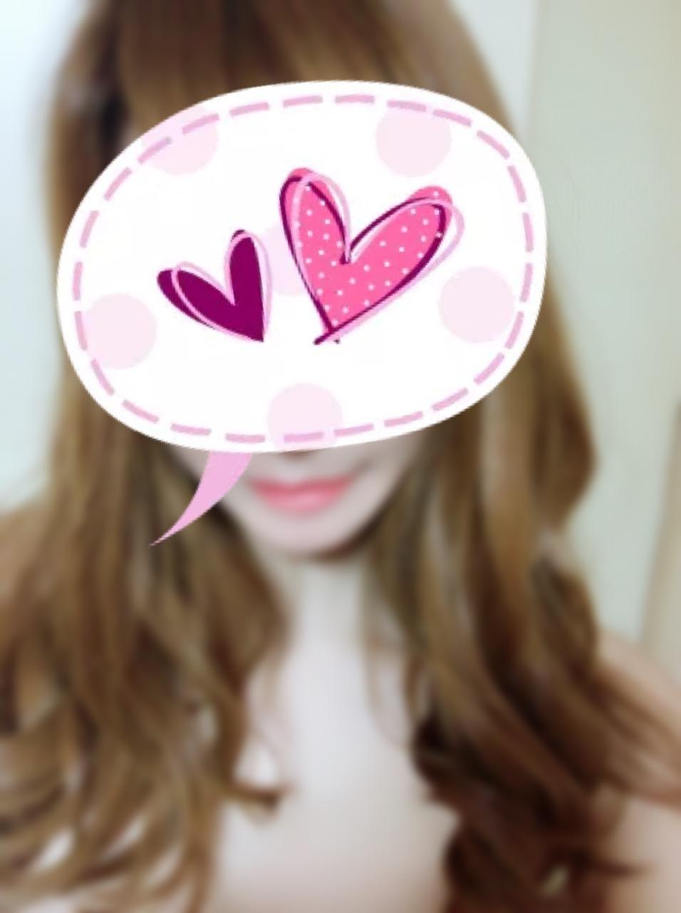 みれい「みれいです」07/22(日) 04:17   みれいの写メ・風俗動画
