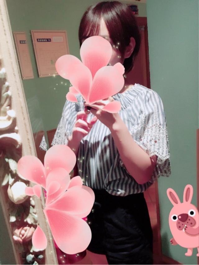 ゆいな「ソフィア♡Kさん」07/22(日) 04:18   ゆいなの写メ・風俗動画
