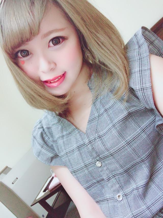 める「今日もたくさん♡!」07/22(日) 04:22   めるの写メ・風俗動画
