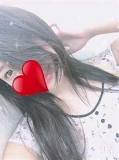 「お礼(°◇、°)ノ✨」07/22日(日) 04:26 | Nonoka ノノカの写メ・風俗動画