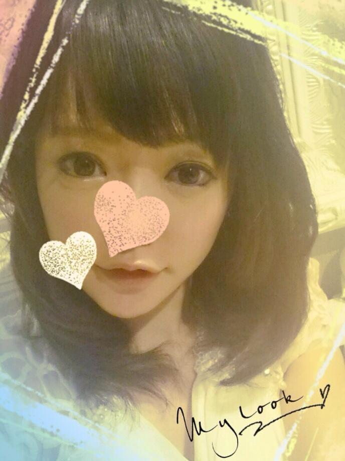 「感謝♪」07/22(日) 04:33 | リコの写メ・風俗動画