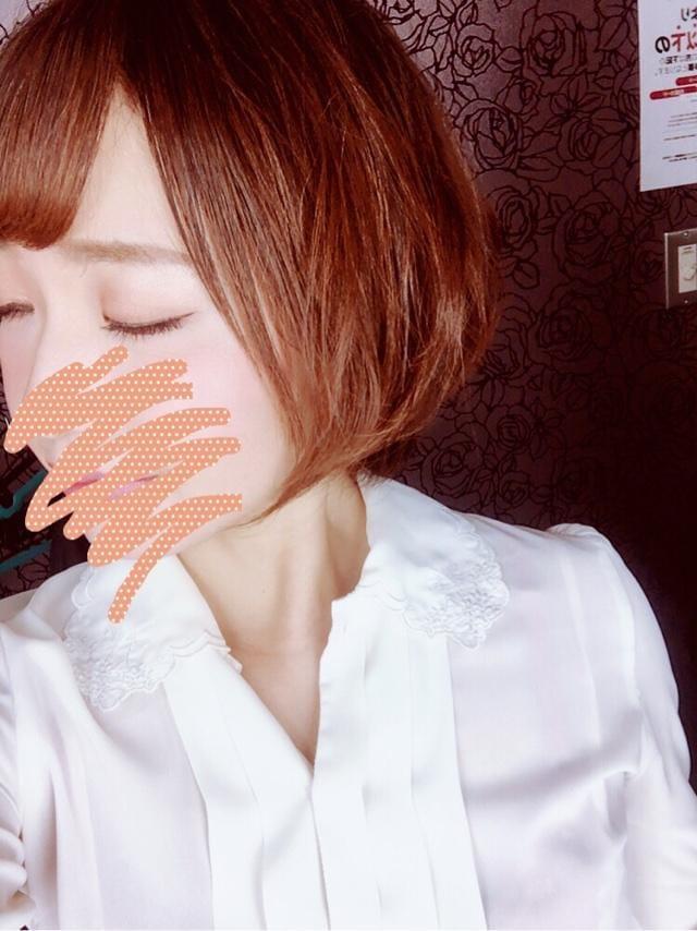 ゆいな「今夜も」07/22(日) 04:33   ゆいなの写メ・風俗動画