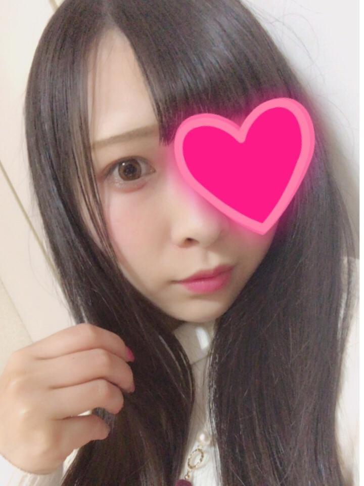 あさぎ「おふろっ」07/22(日) 04:35   あさぎの写メ・風俗動画