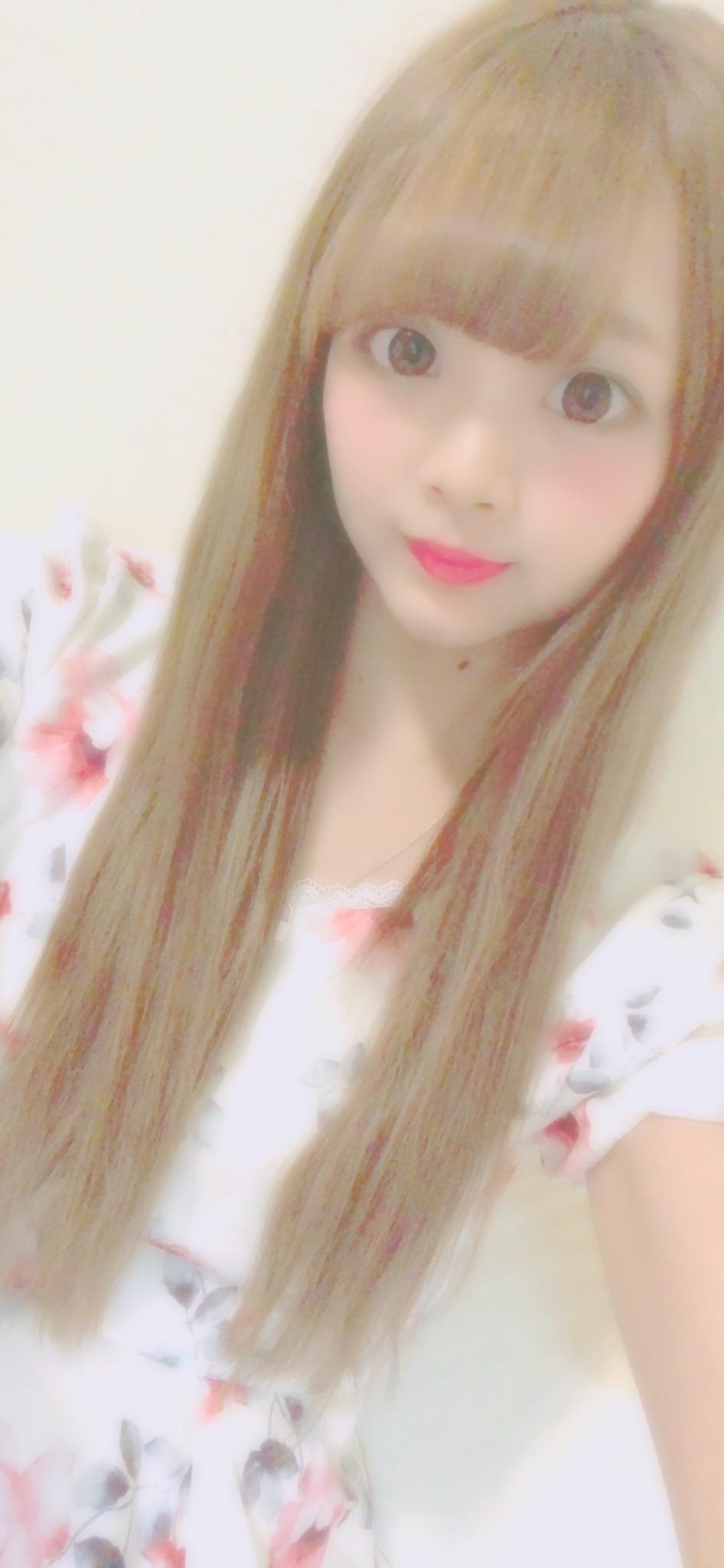 みお「Sさん♡」07/22(日) 04:58   みおの写メ・風俗動画