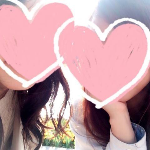 「いっぱいありがとう♪」07/22(日) 05:12   まいの写メ・風俗動画
