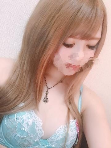 REMU「向かってます♡」07/22(日) 05:20 | REMUの写メ・風俗動画