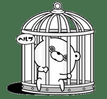 ナッツ「ぐっもーにんぐ」07/22(日) 05:35   ナッツの写メ・風俗動画