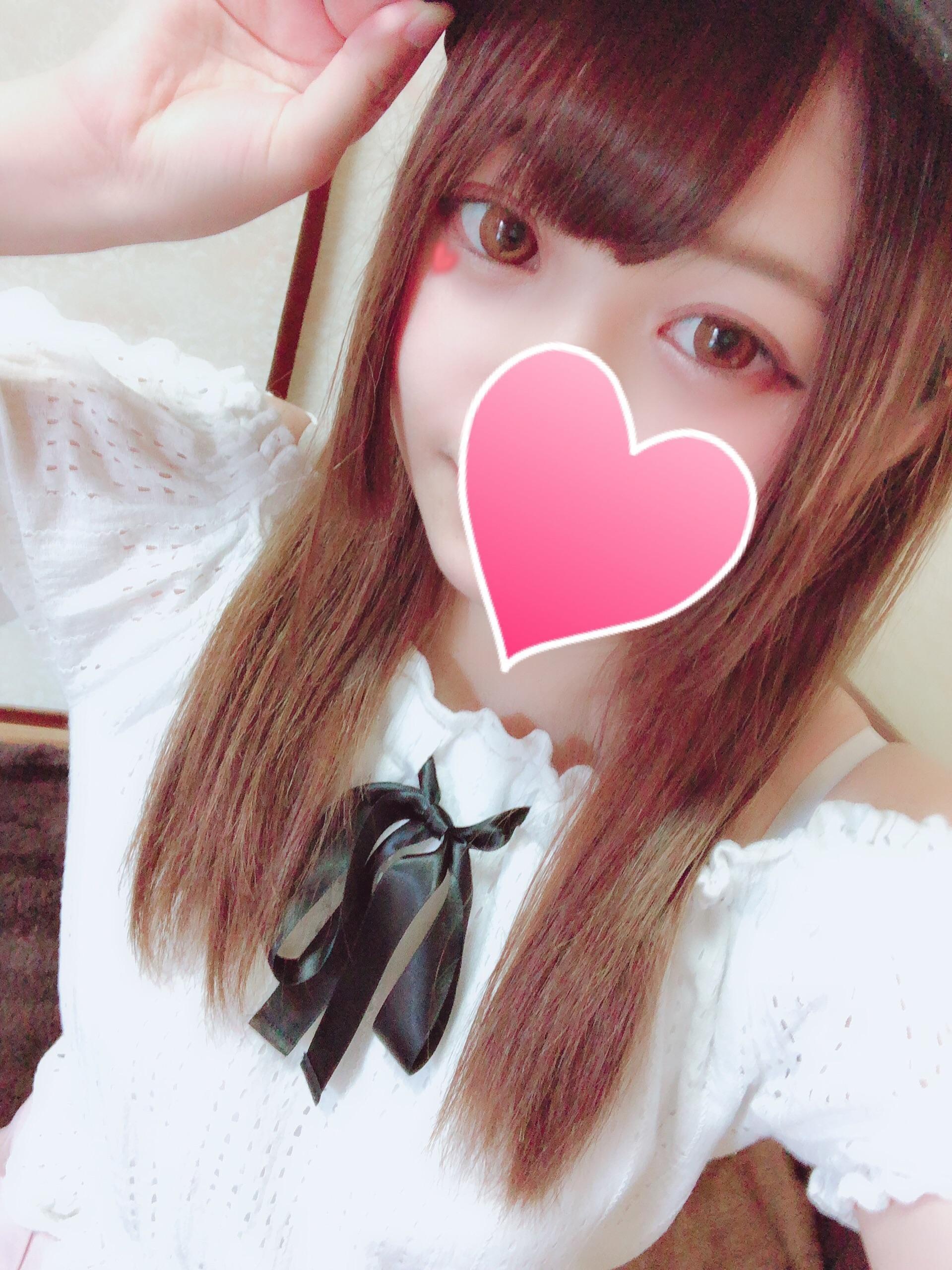 すてら「おつかれさまっ♡」07/22(日) 05:39   すてらの写メ・風俗動画