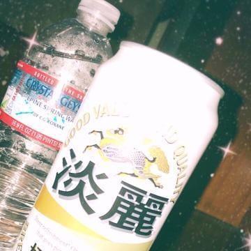 ちゅら「2号さん♡」07/22(日) 05:50   ちゅらの写メ・風俗動画