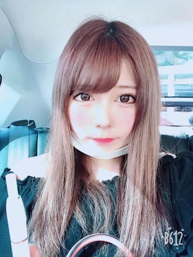 らぶ「ありがとう」07/22(日) 05:51   らぶの写メ・風俗動画