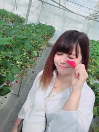 「ファインリゾート☆お礼」07/22(日) 06:00   水樹あいらの写メ・風俗動画