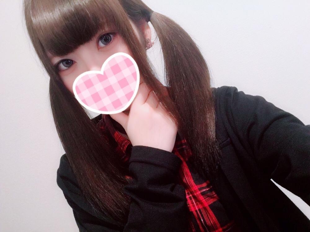 るる「❥お礼」07/22(日) 06:20   るるの写メ・風俗動画