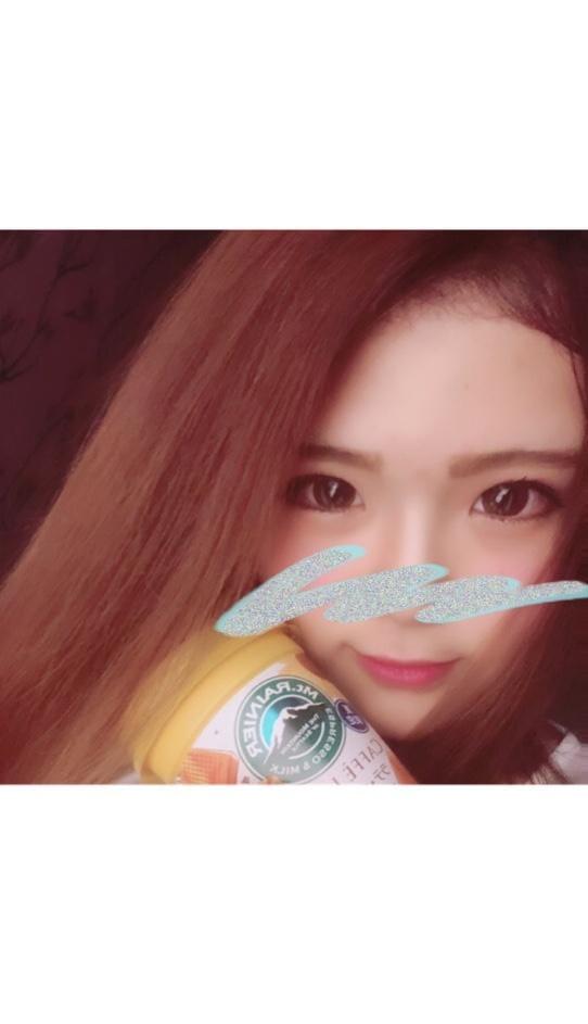 「お礼!」07/22日(日) 06:33 | るいぴょんの写メ・風俗動画