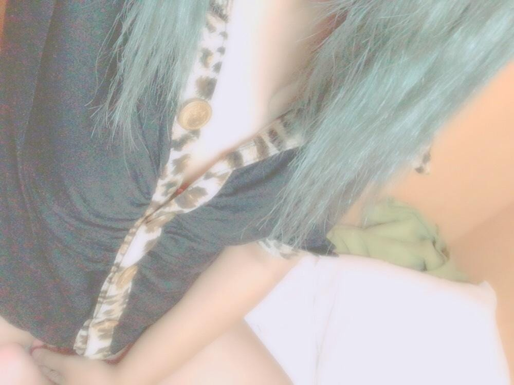 「ありがとう┏(ε:)♥︎ペコリン」07/22(日) 06:37 | ありすの写メ・風俗動画