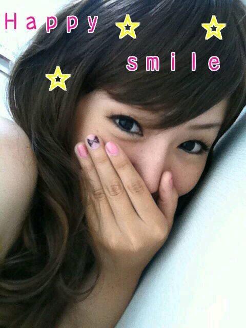「おはよう」07/22(日) 08:52   ほたる姫の写メ・風俗動画