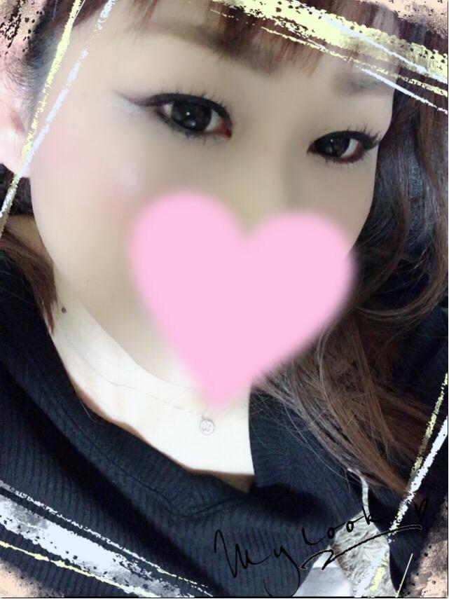 「昨夜のお礼です♡」07/22(日) 09:03 | 美弘(みひろ)★素人潮吹スレンダの写メ・風俗動画