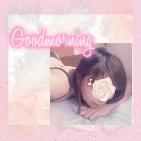 「朝です。」07/22(日) 09:12 | 岬 れいなの写メ・風俗動画
