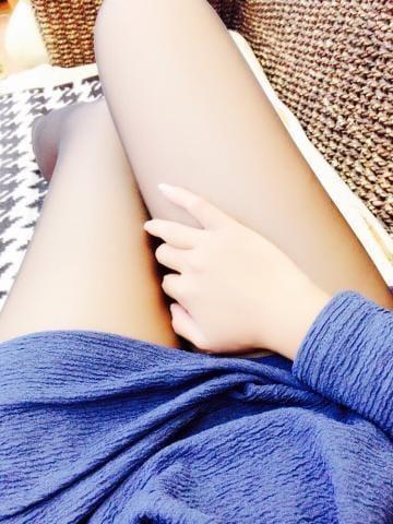 かおり「 おはようございます」07/22(日) 09:19 | かおりの写メ・風俗動画