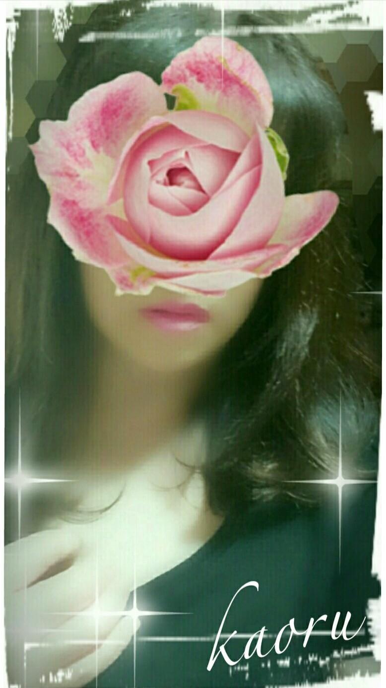 Midnight女子会Z「おはようございます(*^^*)」07/22(日) 09:55 | Midnight女子会Zの写メ・風俗動画