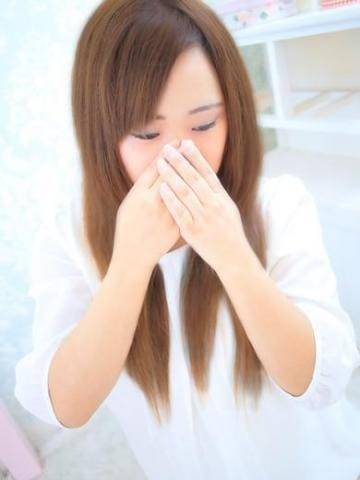 ひまり「出勤してますっ☆待ってるね。」07/22(日) 09:58 | ひまりの写メ・風俗動画