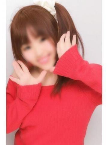 おんぷ「こんにちは」07/22(日) 11:07 | おんぷの写メ・風俗動画