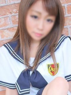「出勤してま~す☆待ってるね。」07/22(日) 11:10   ひかりの写メ・風俗動画