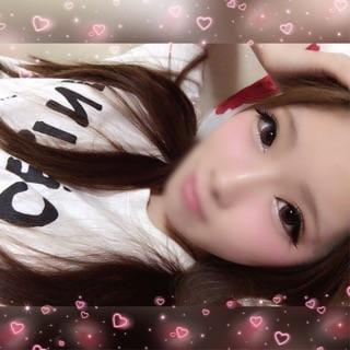 「かりん【お誘い☆】」07/22(日) 12:01 | かりん☆きもちいい事ダイスキッ♪の写メ・風俗動画