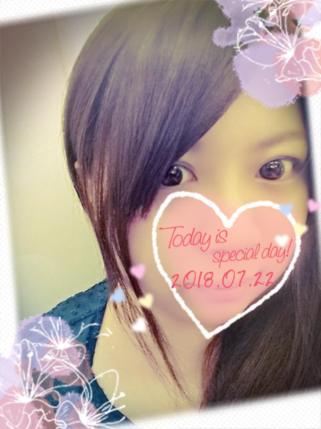 ももか「声なき亡骸」07/22(日) 12:36   ももかの写メ・風俗動画