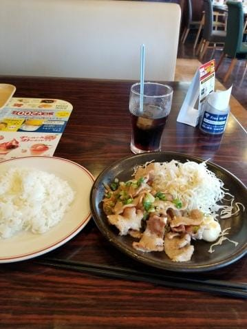 「今日の昼ご飯」07/22(日) 12:48 | 高島はるの写メ・風俗動画